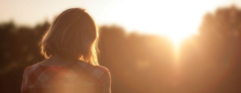HÉTFŐ - Egyedülállókért, magányosokért