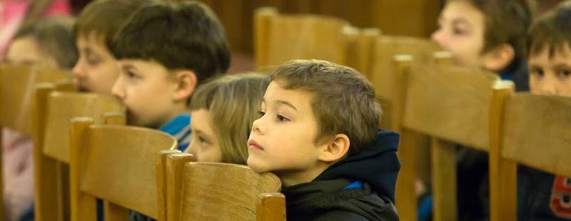 KEDD - Katolikus oktatási intézményekért és Fiatalokért